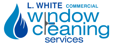 L W Commercial Window Cleaners